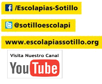 redes cole