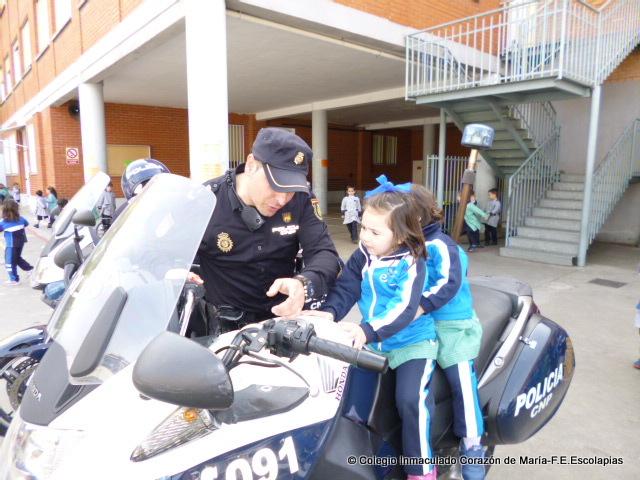 polician