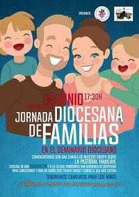 familias2